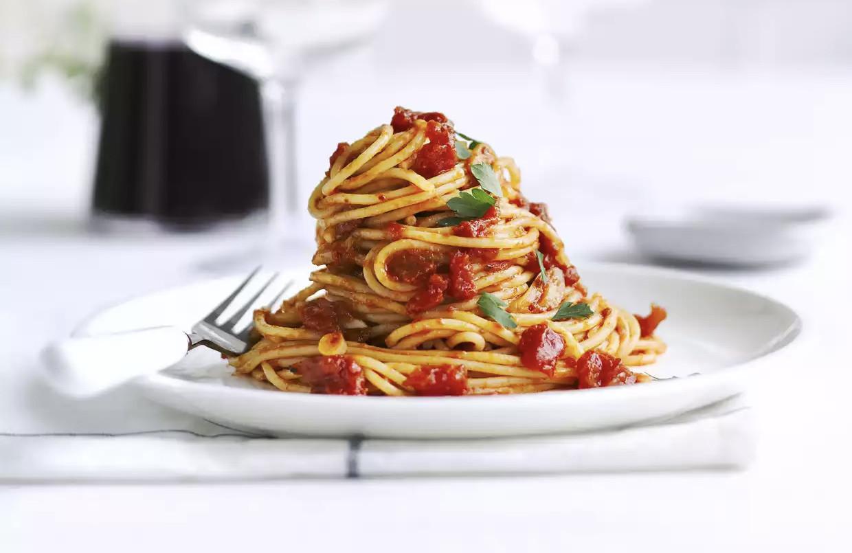 Spaghetti-arrabbiata-eb58aa1 (1).jpeg