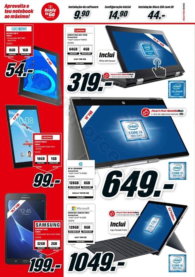 Media markt 28 fevereiro a 6 março p8.jpg