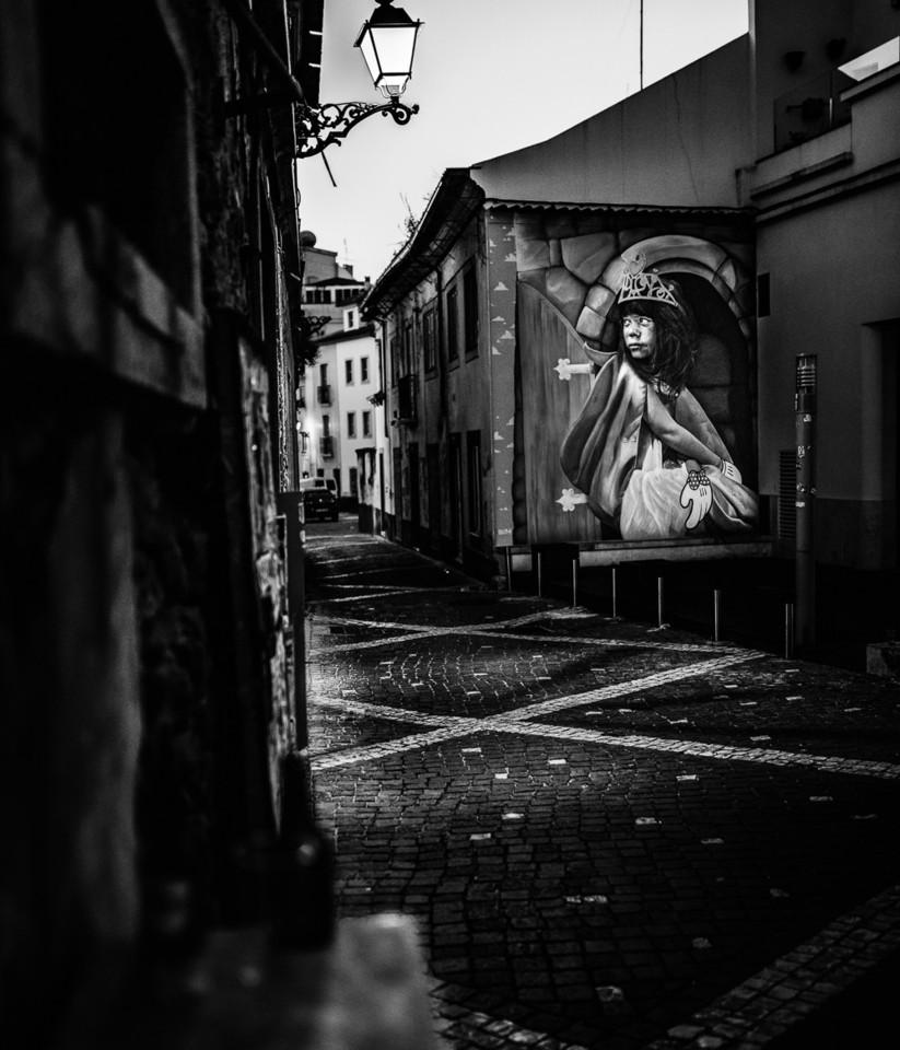 Arte de Rua - Ivo Santos-3.jpg