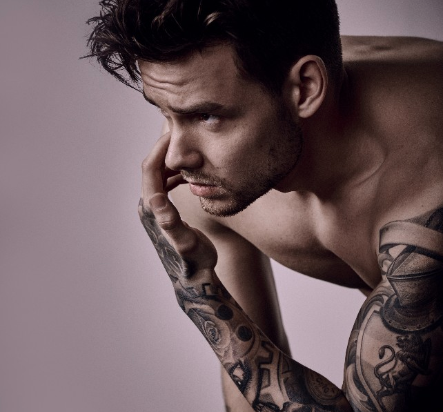 Liam_Payne_Packshot_Photo_Photo_Credit_Mathhew_Bro