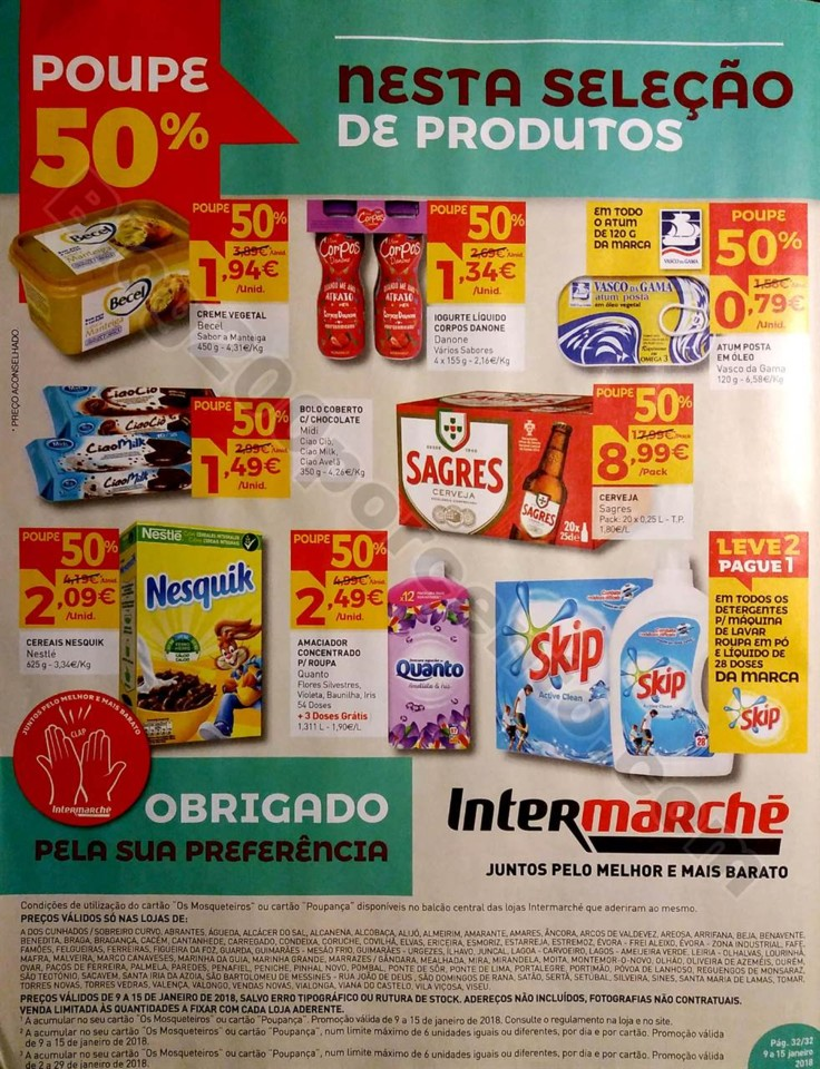 Intermarche  9 a 15 janeiro_32.jpg