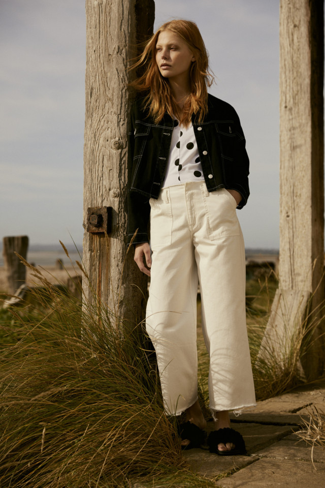 Jacket E21, Top E8, Jeans E15, Shoes E7.jpg
