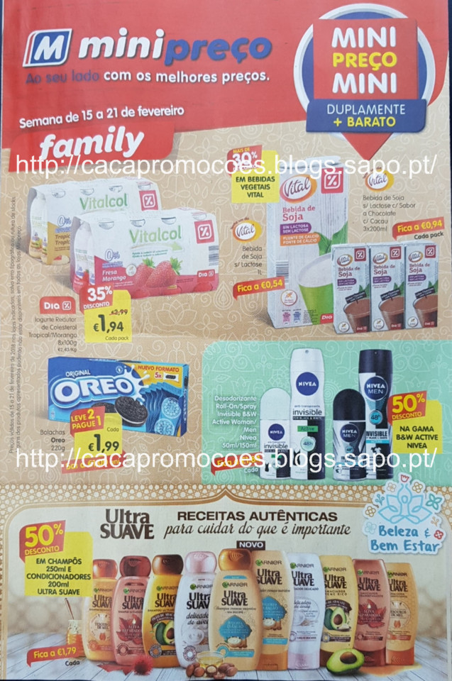 minipreço family_Page1.jpg