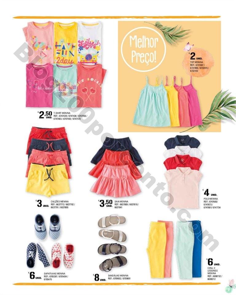 01 continente moda 7 a 26 maio p7.jpg
