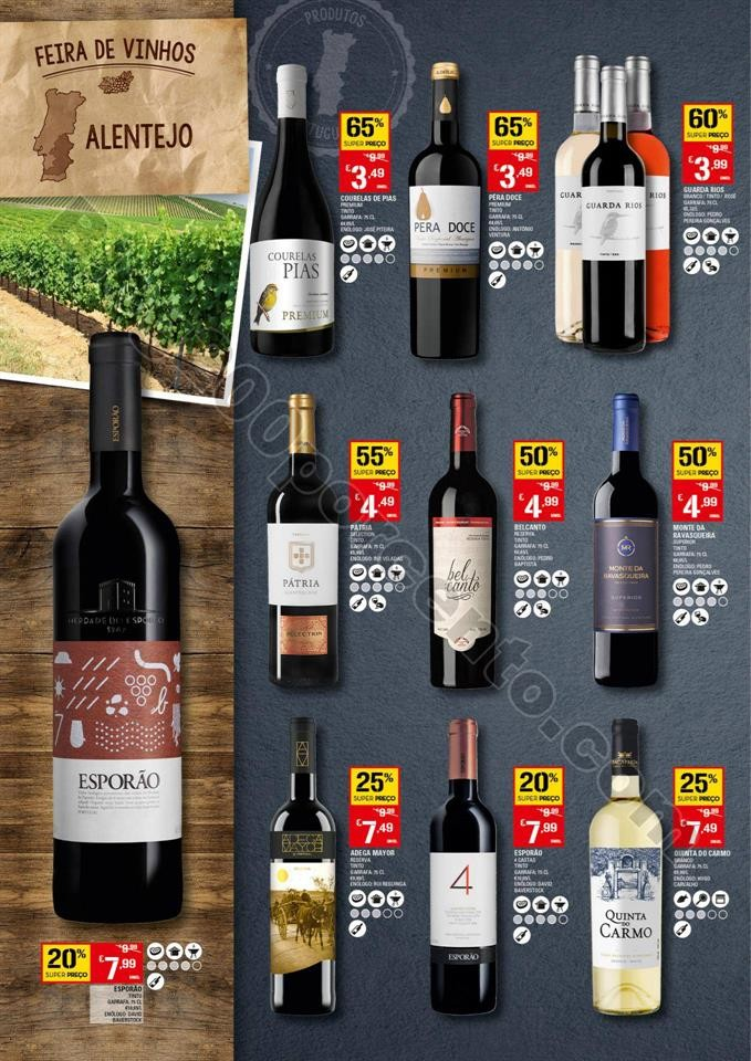 vinhos continente p28.jpg