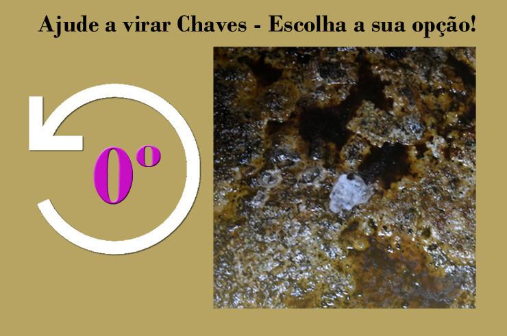 Ajude a virar Chaves 0.jpg