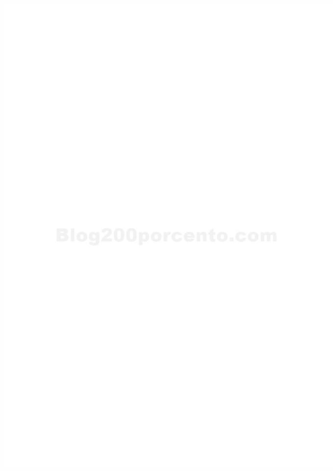 Antevisão Folheto FLYING TIGER Promoções a part