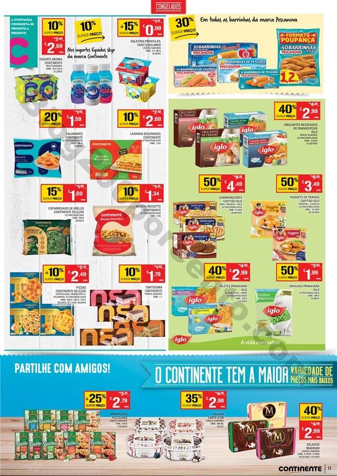 antevis_o_folheto_Continente_Madeira_Promo_es_de_9
