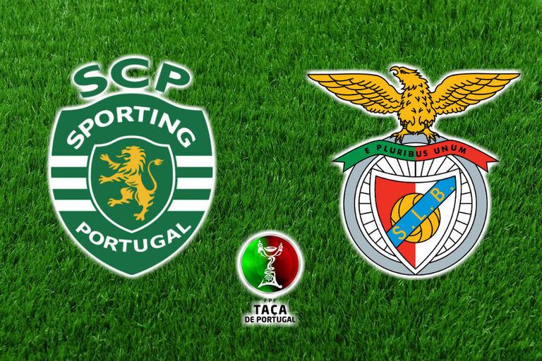 Taça de Portugal Sporting Benfica.jpg