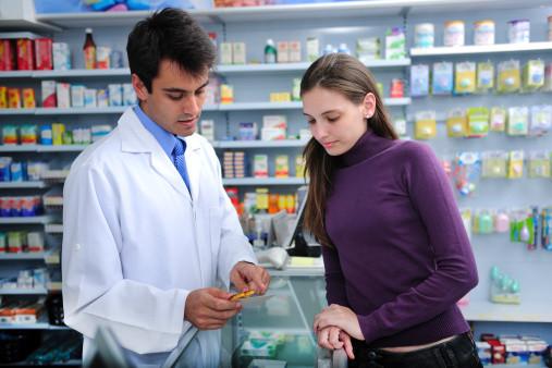 farmacias-24-horas-por-dia-no-porto-e-lisboa.jpg