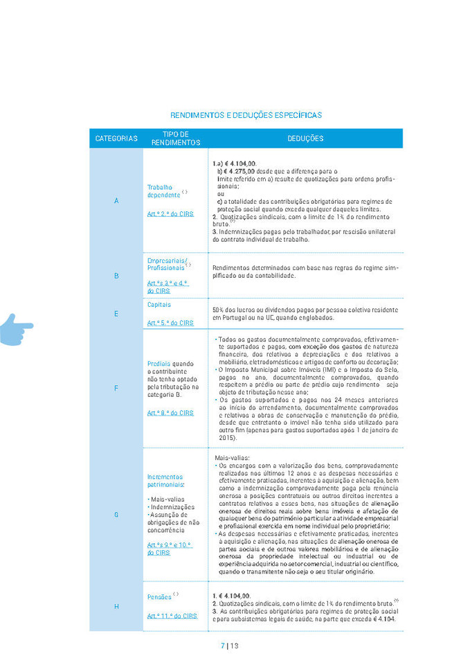 Folheto_infor_IRSmod3_2016_Page7.jpg