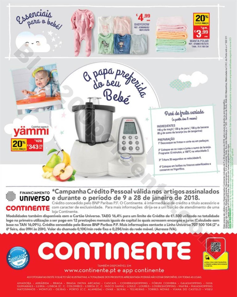 Feira bebé continente p40.jpg