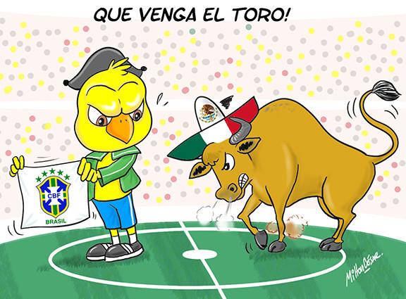 Dia-28-06-2018-Brasil-x-Mexico.jpg