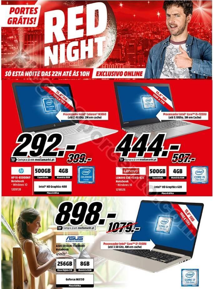 Promoções-Descontos-31190.jpg