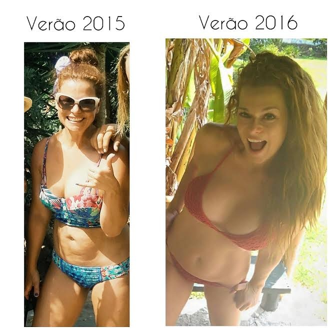 antes e depois barriga bikini.jpg