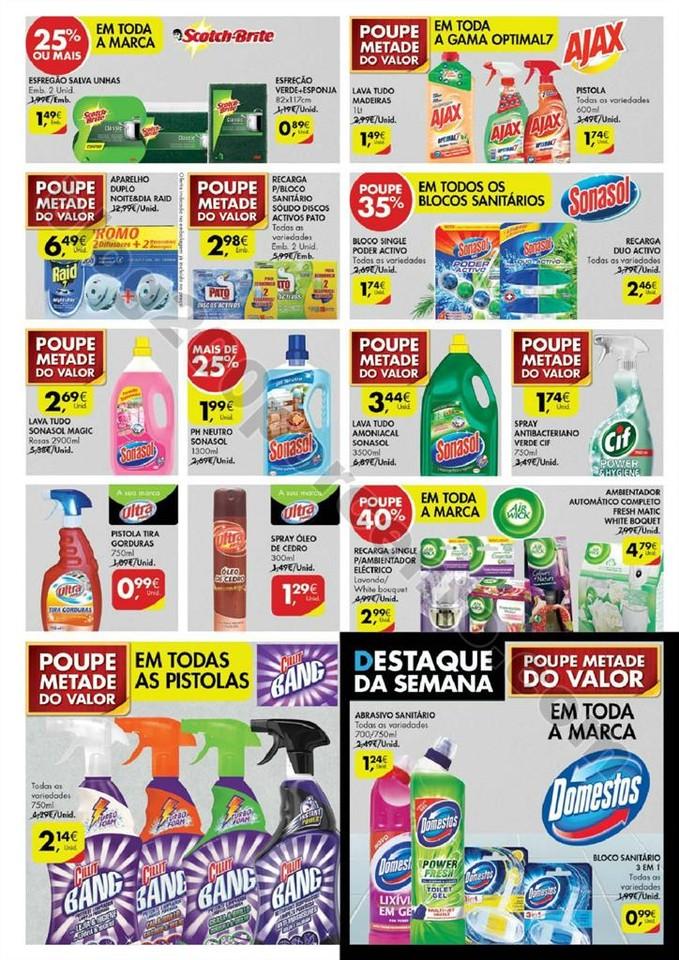 01 antevisão folheto Pingo Doce Madeira 19.jpg