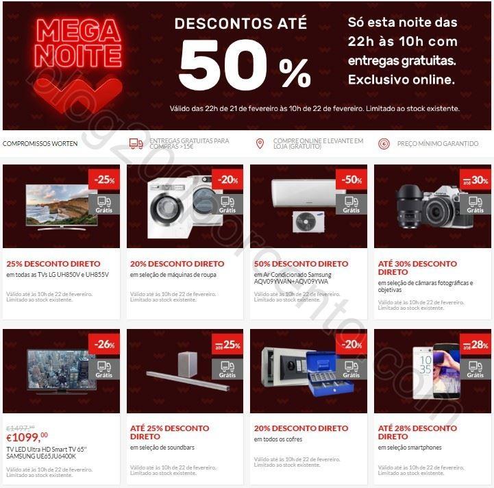 Promoções-Descontos-27281.jpg