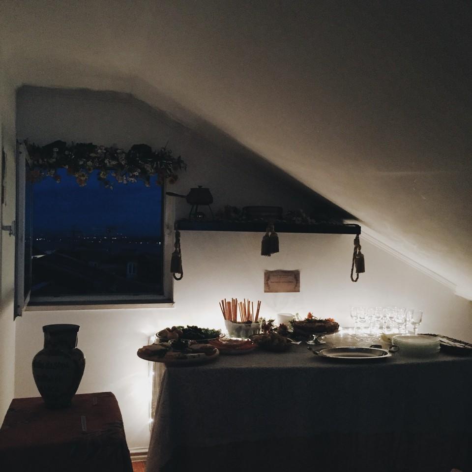 house-raposo-1.jpg