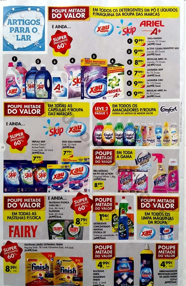 folheto pingo doce 27 novembro a 3 dezembro_32.jpg