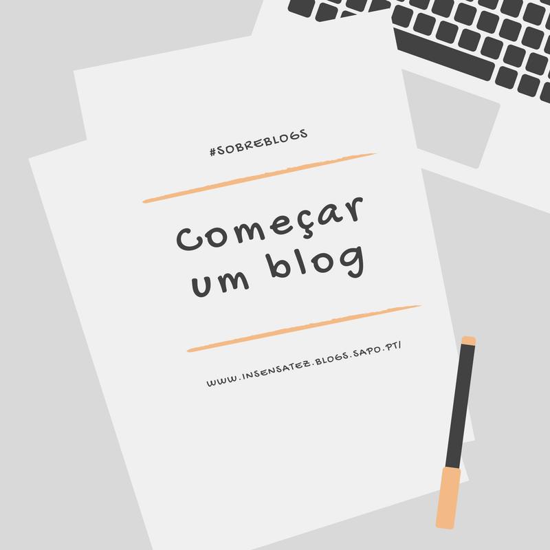 II - Começar um blog - sobre blogs.png
