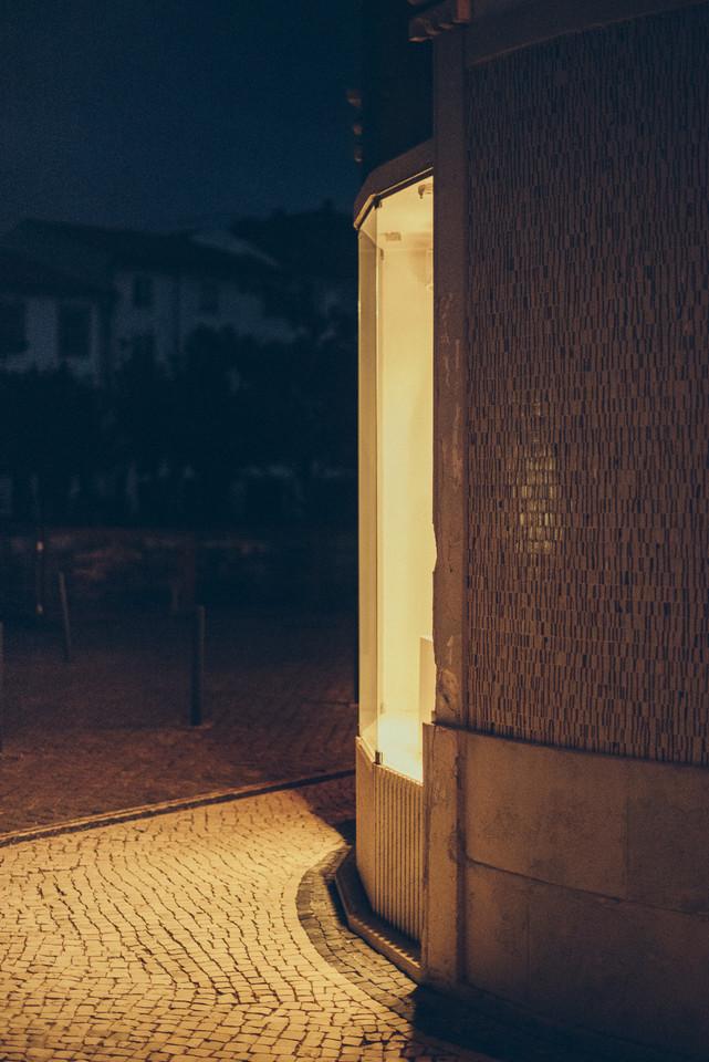zona historica de noite-9.jpg