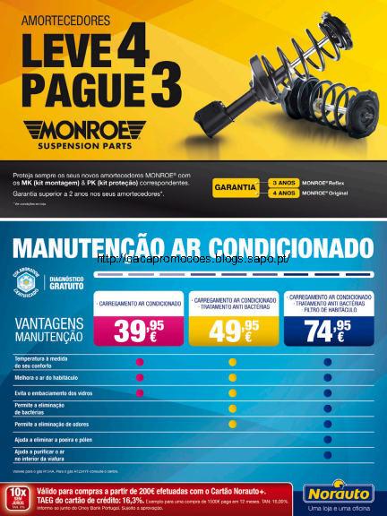 norauto_Page5.jpg