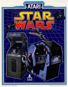 Starwars_arcade.png