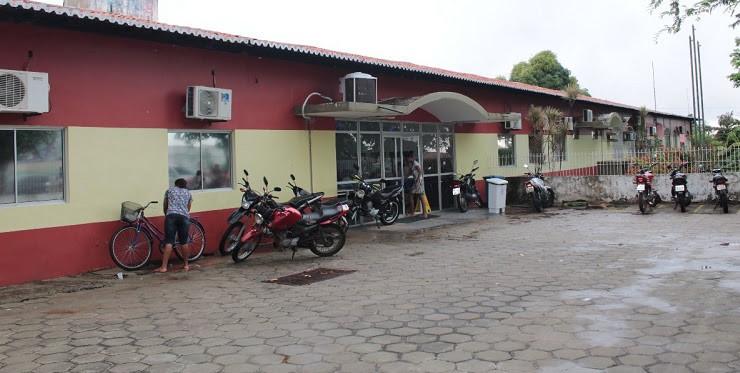 Hospital-Regional-Alarico-Nunes-Pacheco.jpg