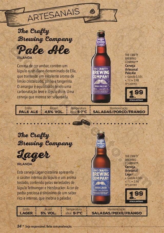 Mercado-da-Cerveja-A-partir-de-03.06-03_033.jpg