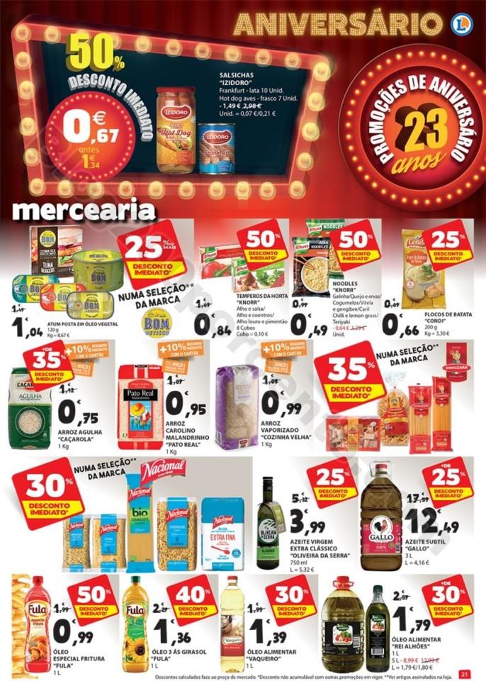 Aniversario folheto 13 a 19 fevereiro p21.jpg