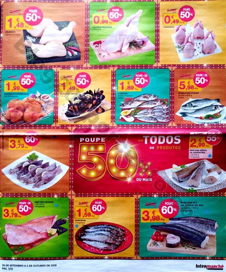 folheto Intermarché 26 setembro a 2 outubro_3.jpg