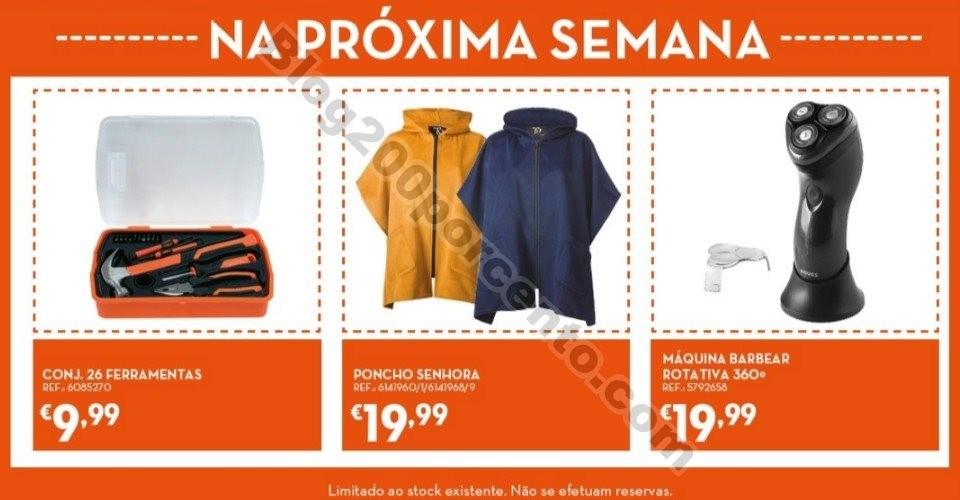 01 Promoções-Descontos-31690.jpg