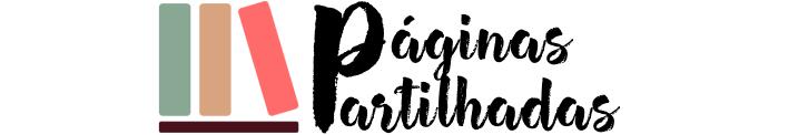 paginas-partilhadas-logo.png