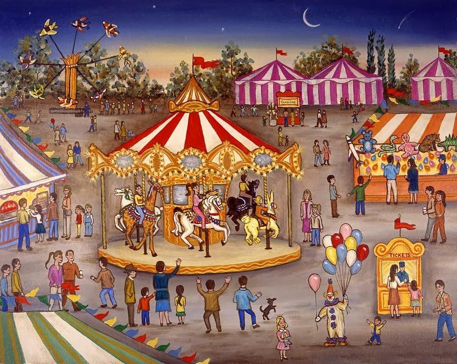 carousel-at-the-carnival-linda-mears.jpg
