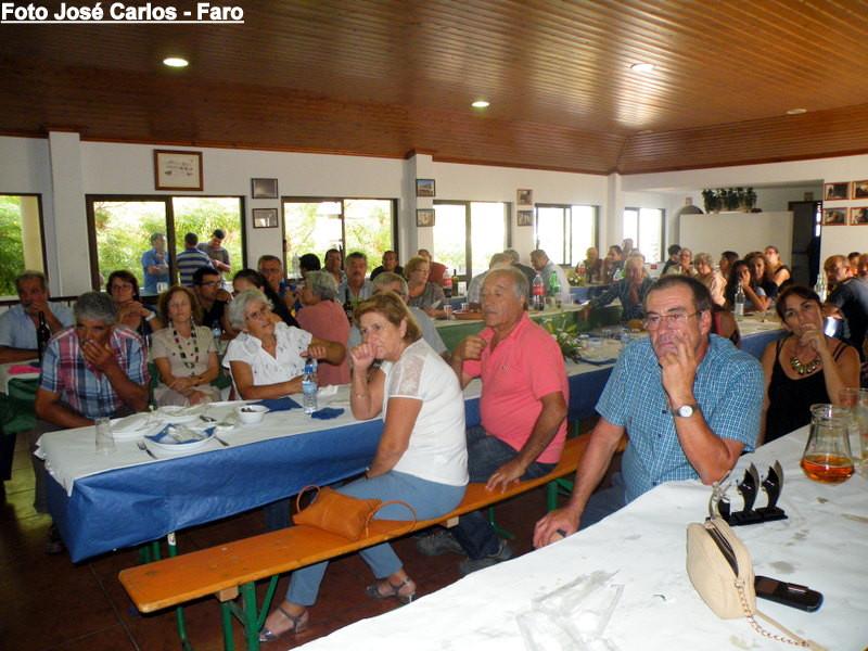 Prémios Luzense 2016 032.JPG