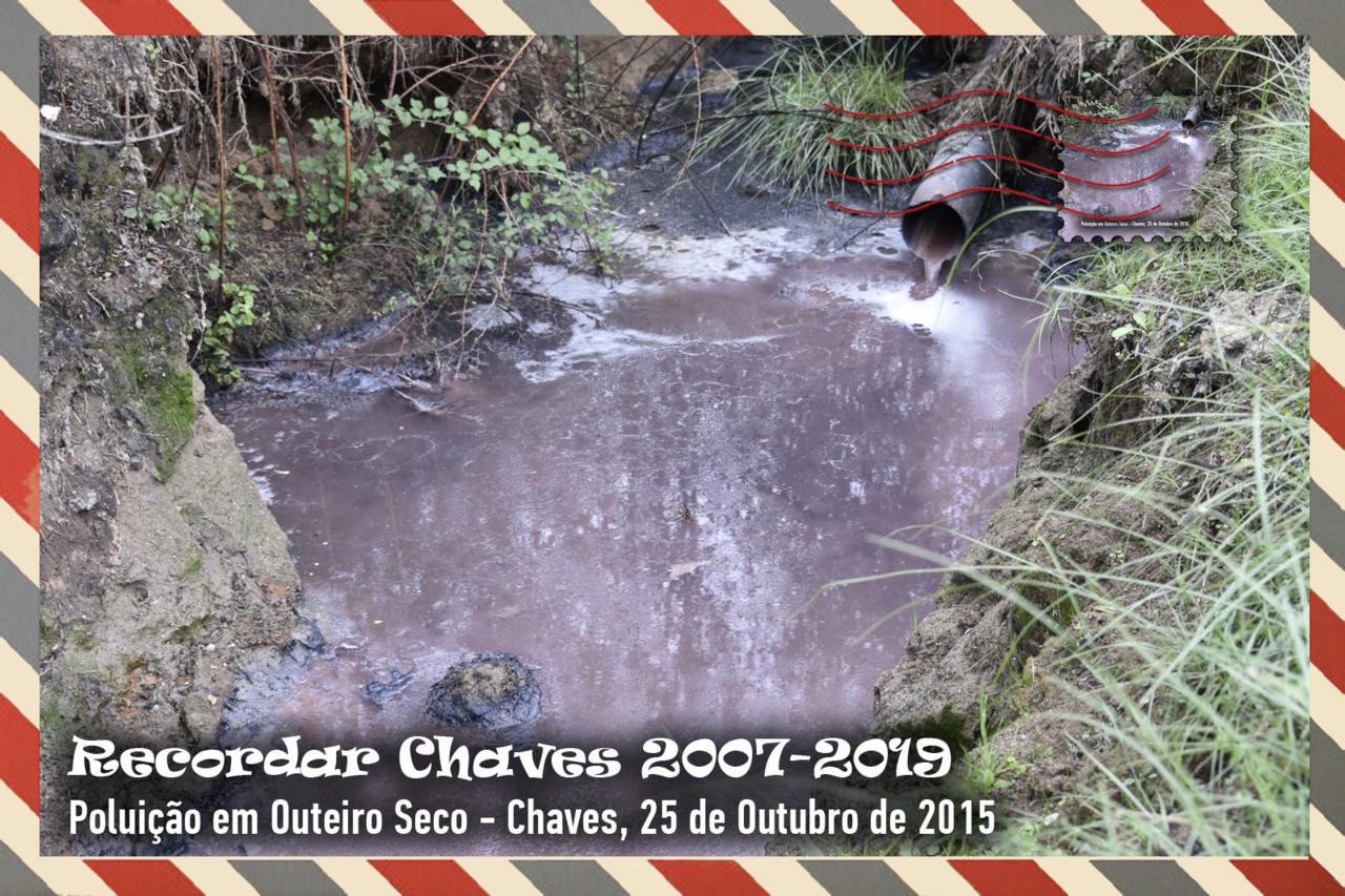 Colecção de 13 Postais Recordar Chaves 2015.jpg