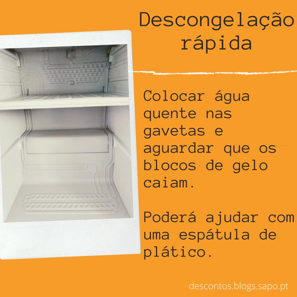 Limpar congelador.png
