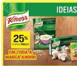 Promoções-Descontos-26060.jpg
