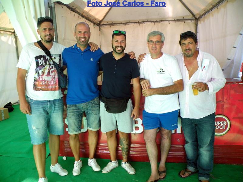 Derby Olhão 2016 099.JPG
