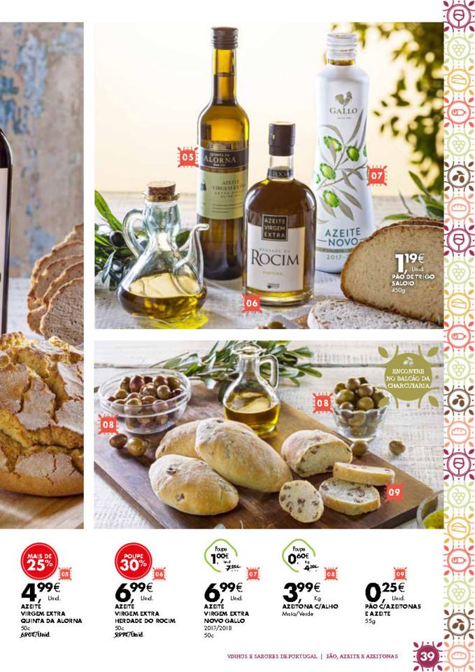 folheto_18sem04_grande_vinhos_e_sabores_Page39.jpg