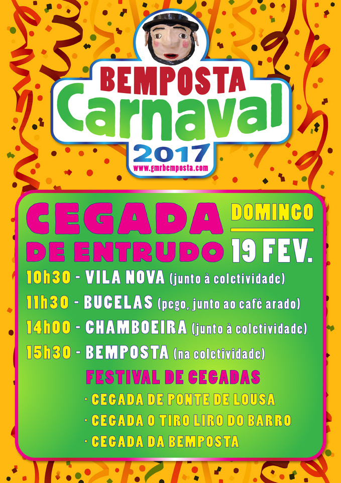 Cartaz_Cegada_2017-01.jpg