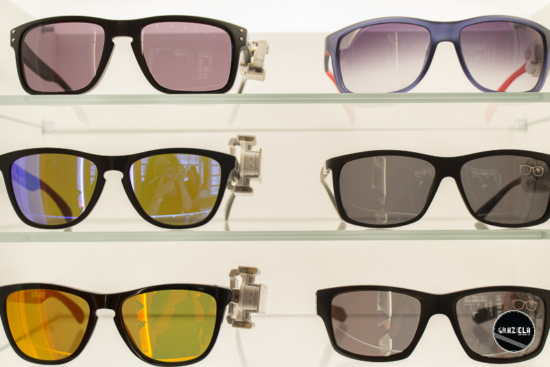 Solaris_Sunglasses-001854.jpg