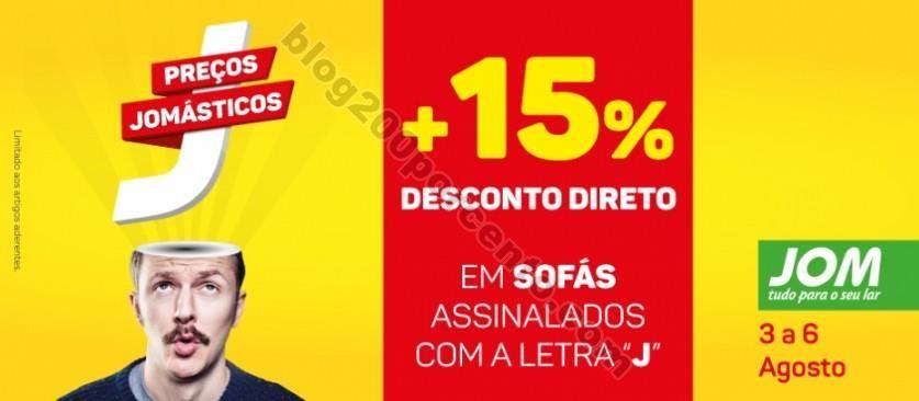 Promoções-Descontos-28651.jpg
