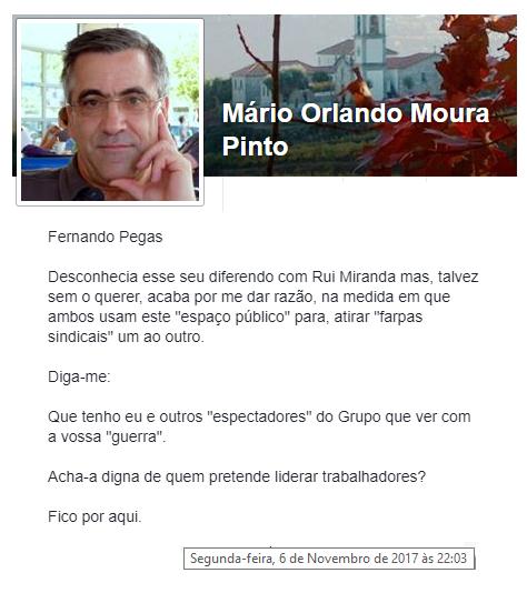 MarioOrlandoMouraPinto3.png