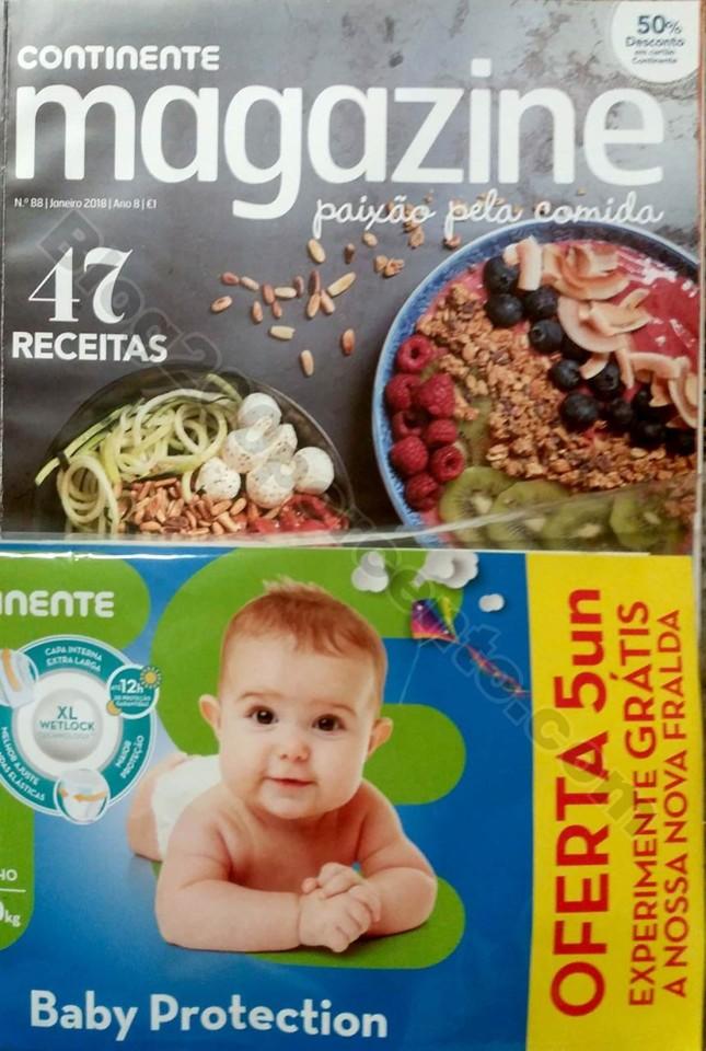 oferta mag fraldas_2.jpg