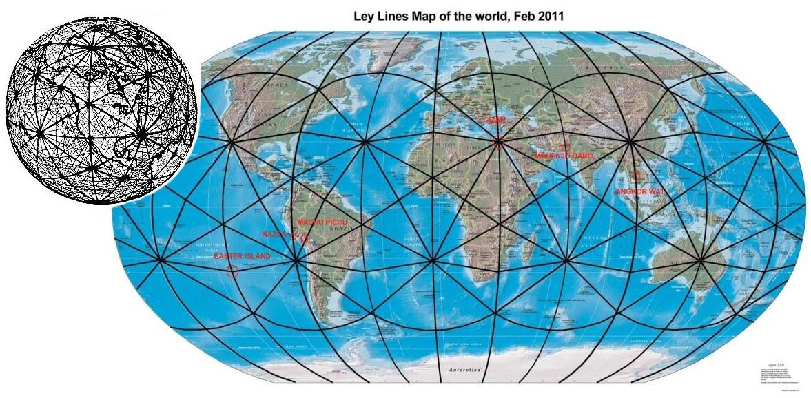 mapa ley lines.jpg