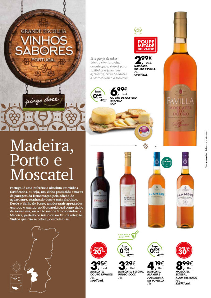 folheto_18sem04_grande_vinhos_e_sabores_Page32.jpg