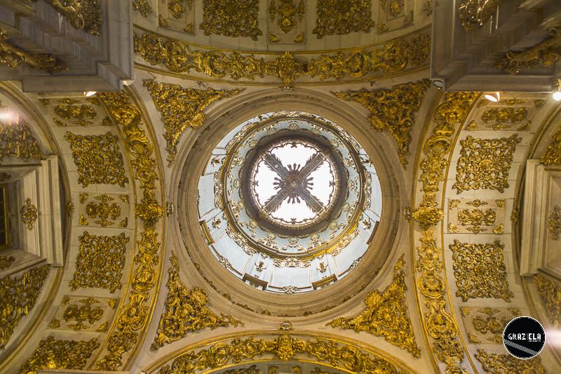 Museu_Nacional_do_Azulejo_Lisboa-9312.jpg