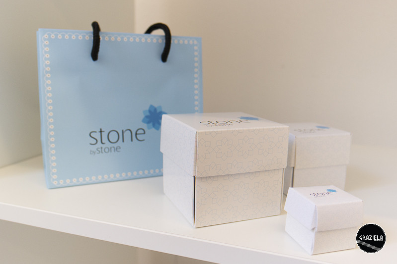 Stone_by_stone_showroom-0324.jpg