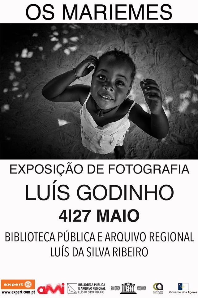 Cartaz Exposição LG.jpg